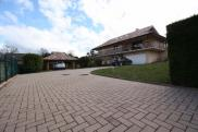 Maison Excenevex • 195 m² environ • 6 pièces
