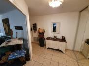 Appartement St Raphael • 96 m² environ • 4 pièces