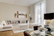 Appartement Paris 06 • 85m² • 4 p.