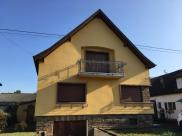 Maison Brumath • 167m² • 6 p.
