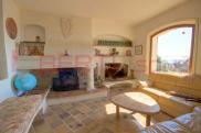 Maison Mandelieu la Napoule • 240 m² environ • 7 pièces