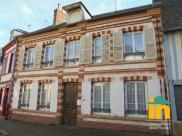 Maison Les Baux de Breteuil • 105m² • 5 p.