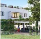 Appartement Bordeaux • 69 m² environ • 3 pièces
