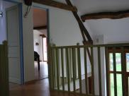 Maison Lussac les Eglises • 139m² • 2 p.