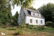Maison Crozon • 157m² • 6 p.