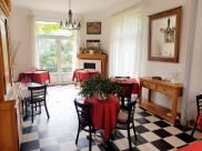 Maison La Roche Guyon • 230m² • 11 p.