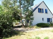 Maison St Lambert du Lattay • 150m² • 6 p.
