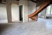 Maison St Chamond • 180m² • 4 p.