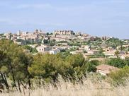 Local commercial Lancon Provence • 77m²