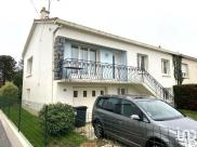 Maison Aizenay • 111m² • 4 p.