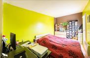 Maison Menucourt • 82m² • 4 p.