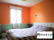 Maison Ault • 125m² • 5 p.