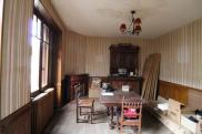 Maison St Amand Montrond • 115 m² environ • 5 pièces