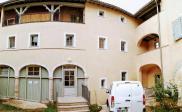 Appartement Francheville • 41m² • 2 p.