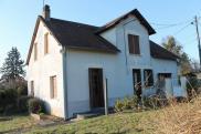 Maison La Coquille • 100m² • 7 p.