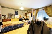 Appartement Montpellier • 1 p.