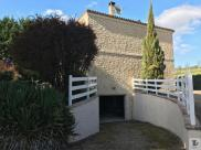 Maison Bergerac • 140m² • 6 p.