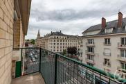 Appartement Caen • 63m² • 3 p.