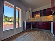 Appartement Folelli • 66m² • 3 p.