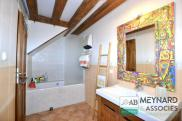 Villa St Augustin • 140m² • 5 p.