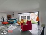 Maison La Rochelle • 269m² • 9 p.