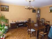 Maison Plenee Jugon • 130 m² environ • 5 pièces