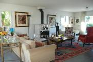 Villa St Aygulf • 214m² • 5 p.