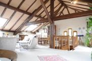 Maison Cirey sur Vezouze • 240m² • 10 p.