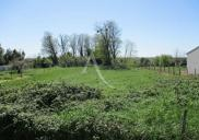 Terrain Mortagne sur Gironde • 1 318m²