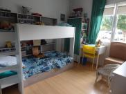 Appartement La Seyne sur Mer • 85m² • 4 p.