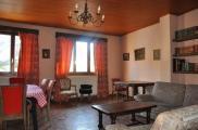 Maison Arbent • 180m² • 9 p.