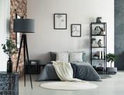 Appartement Marseille 12 • 66m² • 3 p.