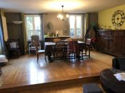 Maison Pontchateau • 150m² • 10 p.