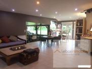 Maison Bourneville • 142m² • 10 p.