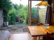 Maison Gassin • 31 m² environ • 2 pièces