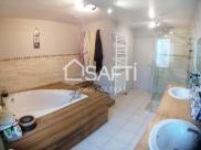 Maison Bruch • 180 m² environ • 8 pièces