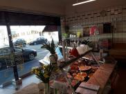 Commerce Bohain en Vermandois • 3 pièces