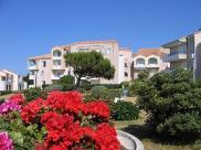 Location vacances Chateau d'Olonne (85180)