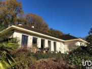 Maison Mortagne au Perche • 420m² • 11 p.