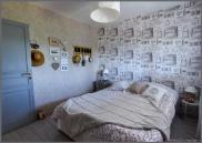 Maison Vire • 184m² • 8 p.