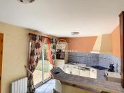 Maison Hermanville sur Mer • 110m² • 5 p.