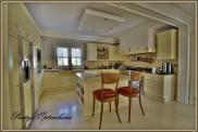 Maison Vienne • 291m² • 8 p.