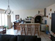Appartement Breteuil • 127m² • 3 p.