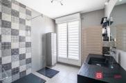Maison Marsilly • 176m² • 7 p.