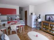 Appartement Port la Nouvelle • 34 m² environ • 2 pièces