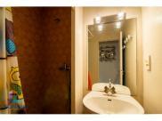 Appartement Argeles sur Mer • 30 m² environ • 2 pièces