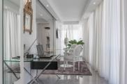 Appartement Cannes • 165m² • 4 p.