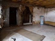 Maison Tinchebray • 175m² • 3 p.