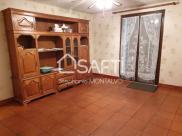 Maison Dry • 90m² • 4 p.