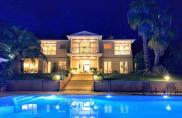 Maison Mougins • 450 m² environ • 5 pièces